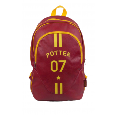 Ghiozdan Harry Potter Quidditch ZUMGRV91768 Ghiozdane