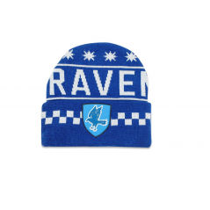 Caciula Fes Harry Potter Ravenclaw - Originala ZUMLC74005 Harry Potter Caciuli