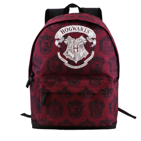 Ghiozdan Harry Potter HS Hogwarts 33619 Ghiozdane