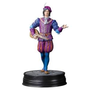 Figurina Witcher 3 Wild - Dandelion 24 cm - Originala ZUMDAHO3000-890 The Witcher Figurine
