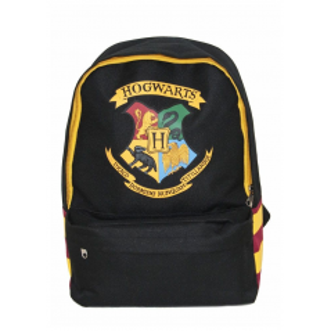 Ghiozdan Harry Potter Hogwarts ZUMGRV91624 Harry Potter