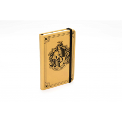 Jurnal Agenda Harry Potter Hufflepuff ZUMISC83033 Harry Potter