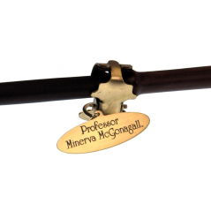 Bagheta Harry Potter - Minerva McGonagall - Originala NN8290 Baghete Harry Potter
