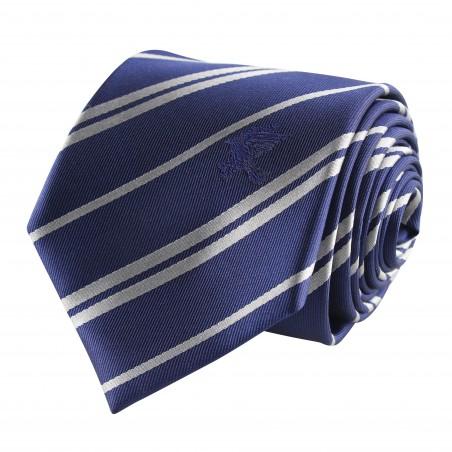 Cravata Harry Potter Ravenclaw Deluxe Box - Originala ZUMCR1113 Cravate