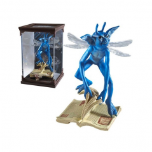 Figurina Harry Potter : Magical Creatures Cornish Pixie No.15 NN7678 Harry potter Figurine