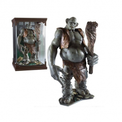 Figurina Harry Potter: Magical Creatures Troll No.12 NN7543 Figurine Harry Potter