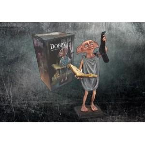 Figurina Harry Potter Dobby is free 25 cm , NN7872 NN7872 Harry Potter Figurine