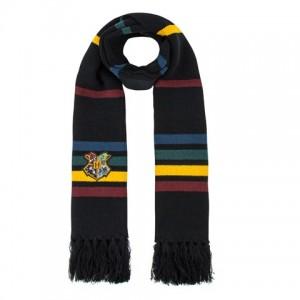 Fular Harry Potter Hogwarts 190 cm - ORIGINAL CR1010 Harry Potter Fulare