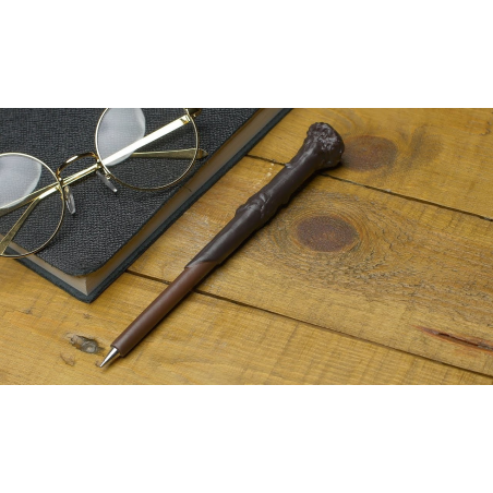 Pix Harry Potter - Bagheta magica PP4567HP Pixuri