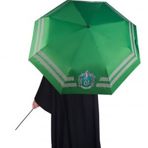 Umbrela Harry Potter - Slytherin - Originala CR2002 Umbrele