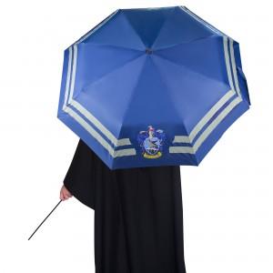 Umbrela Harry Potter - Ravenclaw - Originala CR2003 Umbrele