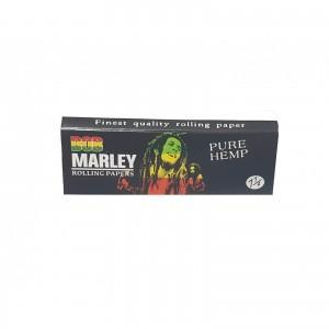 Foite Tutun Tigari Bob Marley 187 Articole si accesorii tutun