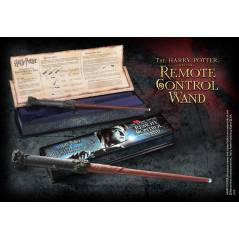 Bagheta Harry Potter - Cu functie Telecomanda TV , DVD ,etc. NN8050 Harry potter Baghete Harry Potter