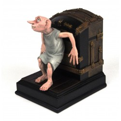 Figurina Harry Potter: Magical Creatures Dobby Bookend NN7579 Figurine
