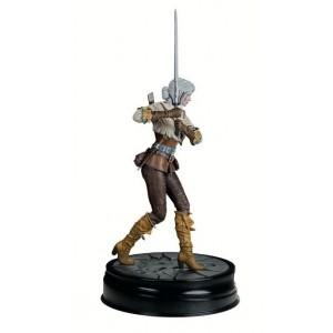 Figurina Witcher 3 Wild Ciri 20 cm - Originala ZUMDAHO30-233 Figurine