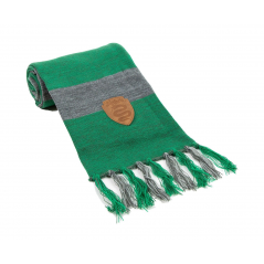 Fular Harry Potter Slytherin LC Exclusive HP191551 Acasa