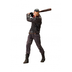 Figurina The Walking Dead - Negan 25 cm MCF14717-9 FIgurine The Walking Dead