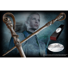 Bagheta Harry Potter - Fleur Delacour NN8246 Baghete Harry Potter