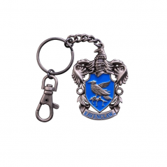 Breloc Harry Potter Ravenclaw - Original NN7675 Harry Potter Brelocuri
