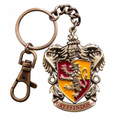 Breloc Harry Potter Griffindor - Original NN7673 Harry Potter Brelocuri