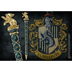 Pix Harry Potter - Hufflepuff , NN7282 NN7282 Harry Potter Pixuri