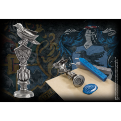 Stampila ceara Harry Potter - Ravenclaw NN7089 Harry potter Stampile Ceara