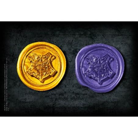 Stampila ceara Harry Potter - Hogwarts NN7085 Stampile