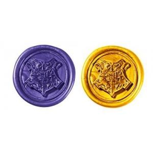 Stampila ceara Harry Potter - Hogwarts NN7085 Harry potter Stampile Ceara