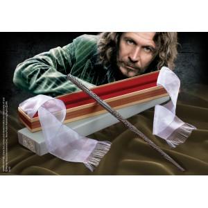 Bagheta Magica Harry Potter - Sirius Black - Originala NN7081 Harry Potter Baghete Harry Potter