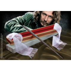 Bagheta Magica Harry Potter - Sirius Black NN7081 Baghete Harry Potter