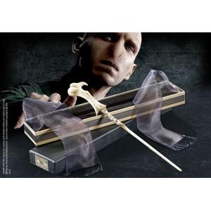 Bagheta Magica Harry Potter - Lord Voldemort NN7331 Baghete Harry Potter