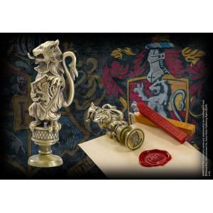 Stampila ceara Harry Potter - Gryffindor NN7087 Stampile