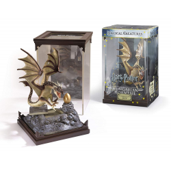 Figurina Harry Potter: Magical Creatures Hungarian Horntail Dragon No.4 NN7539 Figurine