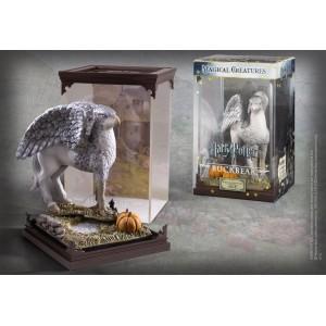 Figurina Harry Potter : Magical Creatures Buckbeak No.6 NN7546 Figurine