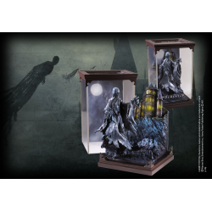 Figurina Harry Potter: Magical Creatures Dementor No.7 NN7550 Harry potter Figurine