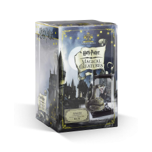Figurina Harry Potter: Magical Creatures Nagini No.9 NN7544 Figurine