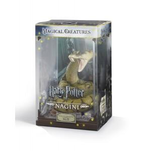 Figurina Harry Potter: Magical Creatures Nagini No.9 NN7544 Figurine Harry Potter