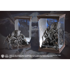 Figurina Harry Potter: Magical Creatures Aragog No.16 NN7671 Figurine Harry Potter