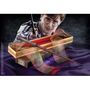 Bagheta Magica Harry Potter - Harry Potter - Originala , NN7005 NN7005 Harry Potter Baghete Harry Potter