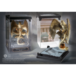 Figurina Fantastic Beasts Magical creatures - Thunderbird NN5260 Fantastic beasts Figurine