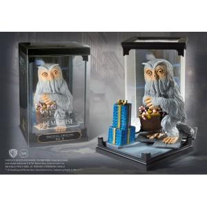 Figurina Fantastic Beasts Magical creatures - Demiguise NN5253 Figurine Fantastic Beasts