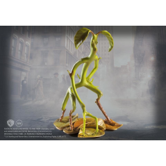 Figurina Fantastic Beasts Magical creatures - Bowtruckle NN5250 Fantastic beasts Figurine