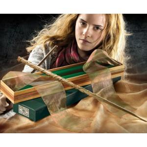 Bagheta Magica Harry Potter - Hermione Granger - Originala NN7021 Harry Potter Baghete Harry Potter