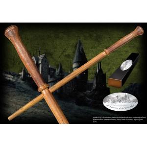 Bagheta Harry Potter - Molly Weasley NN8214 Harry potter Baghete Harry Potter