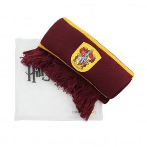 Fular Harry Potter Gryffindor - Original CR1001 Harry Potter Fulare