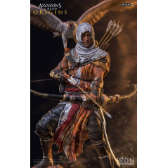 Figurina Assassin's Creed Origins Deluxe 23 cm IS77312 Figurine Assassin's Creed