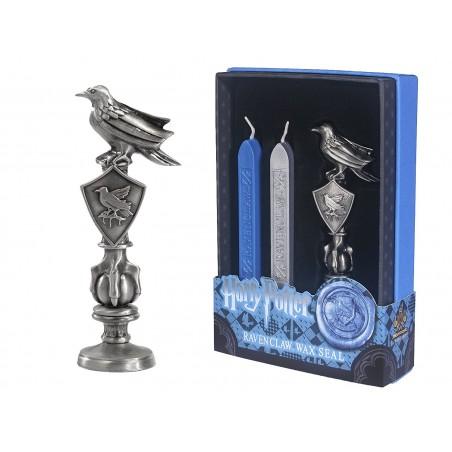 Stampila ceara Harry Potter - Ravenclaw NN7089 Stampile
