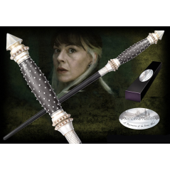 Bagheta Harry Potter - Narcissa Malfoy NN8220 Baghete Harry Potter