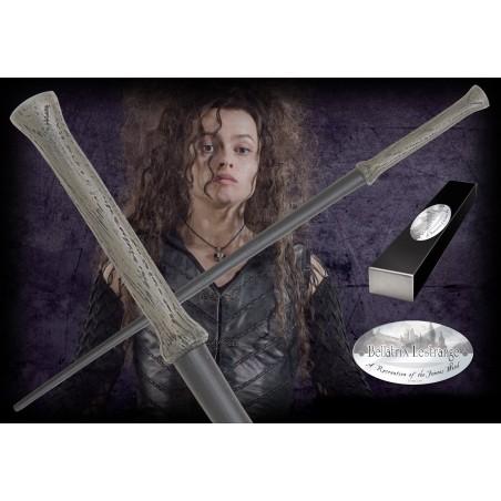 Bagheta Harry Potter - Bellatrix Lestrange NN8272 Baghete Harry Potter
