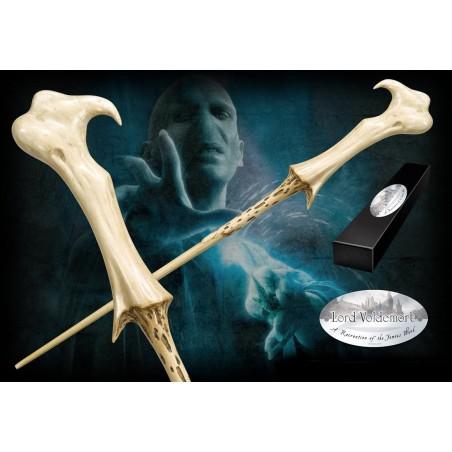 Bagheta Harry Potter - Lord Voldemort NN8403 Baghete Harry Potter